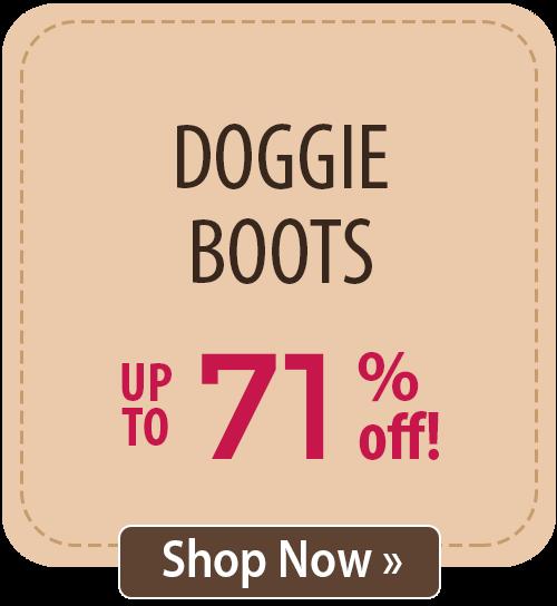 Doogie Boots