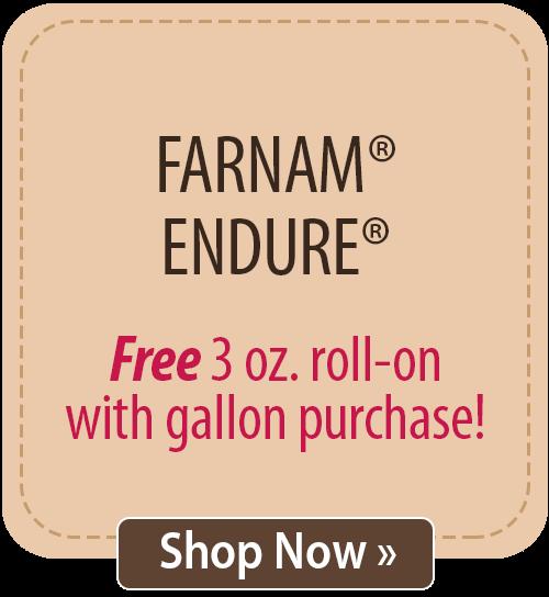 Farnam Endure