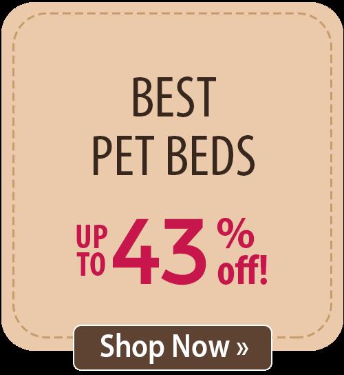 Best Pet Beds