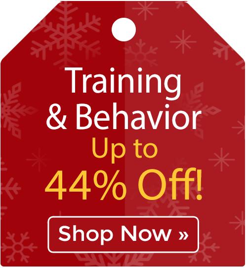 Training & Behavior