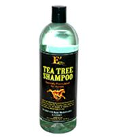 Shampoos & Coat Care